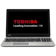 Toshiba Satellite M50D-A-10Z