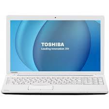 Toshiba Satellite C55-A-1J8