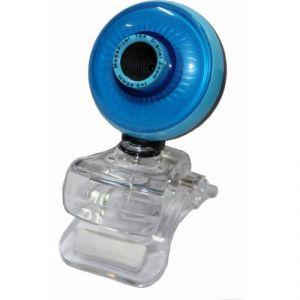 WEB камера 1,3 MP - 3012