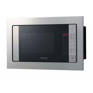 Samsung FG87SST Microwave