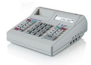 ZIT 2007BG-KL