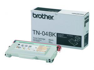 BROTHER TN-04BK