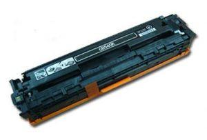 HP CB540A съвместима