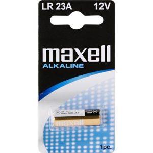 Maxell LR23A