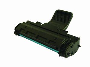 SAMSUNG ML-1610 съвместима