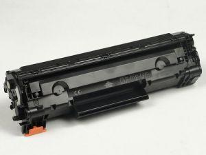 Canon Cartridge 725 съвместима