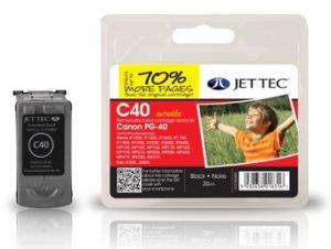 Canon PG-40 - съвместима