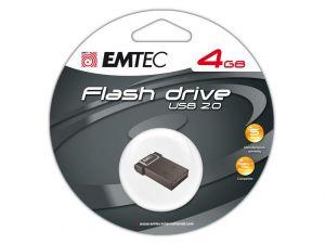 USB Flash памет EMTEC S200 4GB