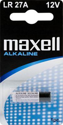 Maxell LR27A