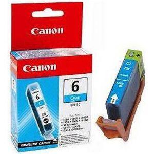 CANON  6C