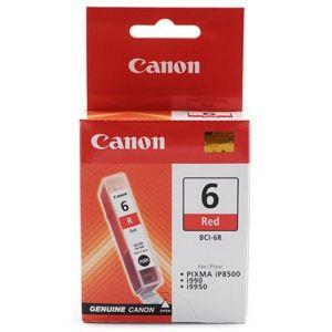 CANON  6R