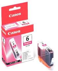 CANON  6M
