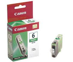 CANON  6G